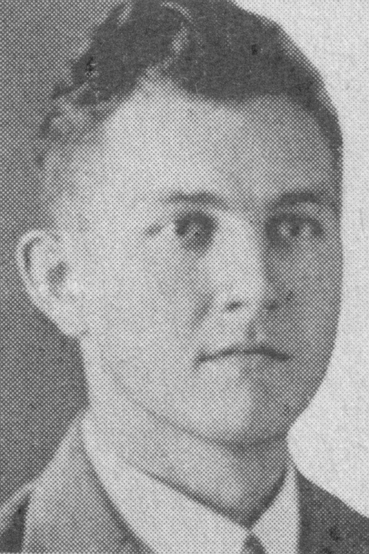 Heinzmann Albert