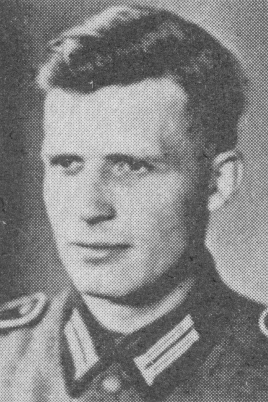 Heitmann Albert