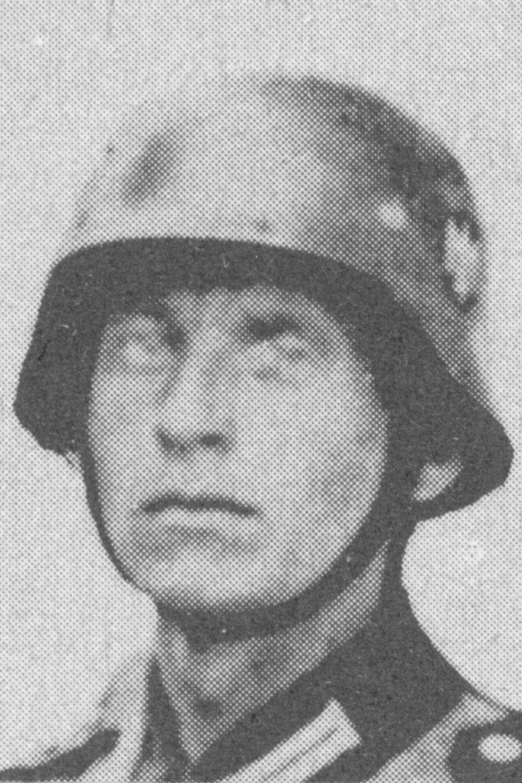 Hellwig Walter