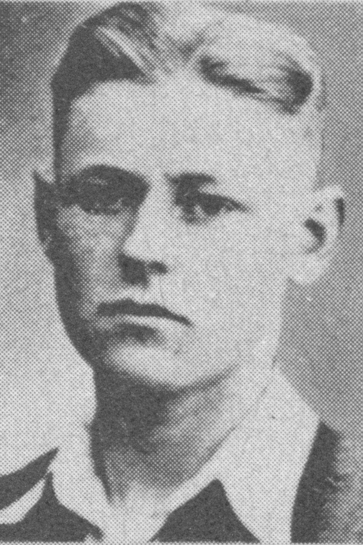 Jakobsen Heinrich