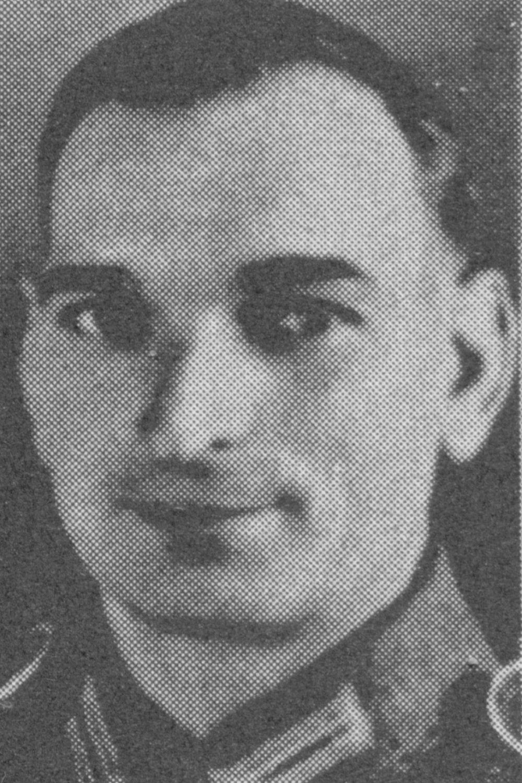 Kahl Oswald