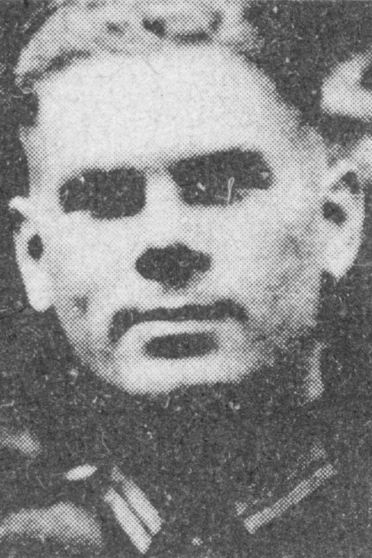 Köhler Max