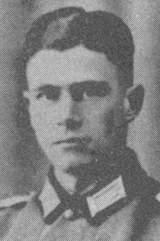 Koch Otto