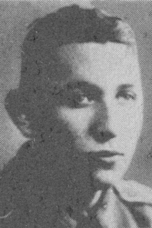 Kollmeyer Hans Jürgen