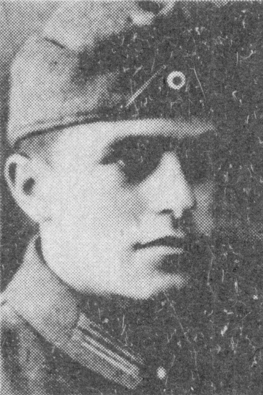 Kraft Andreas