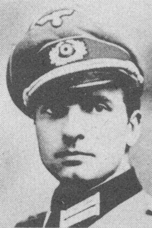 Maier Otto