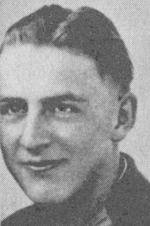 Meyer Hermann
