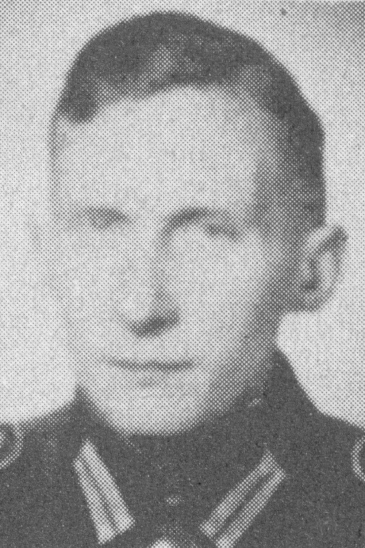 Möller Herbert