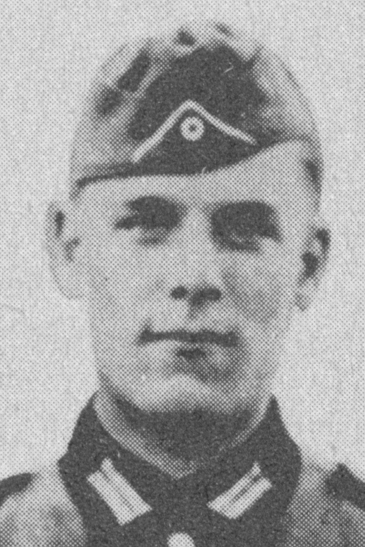 Neumann Herbert
