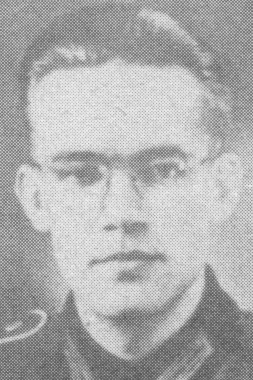 Rasch Herbert