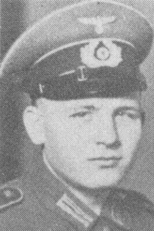Reil Heinrich
