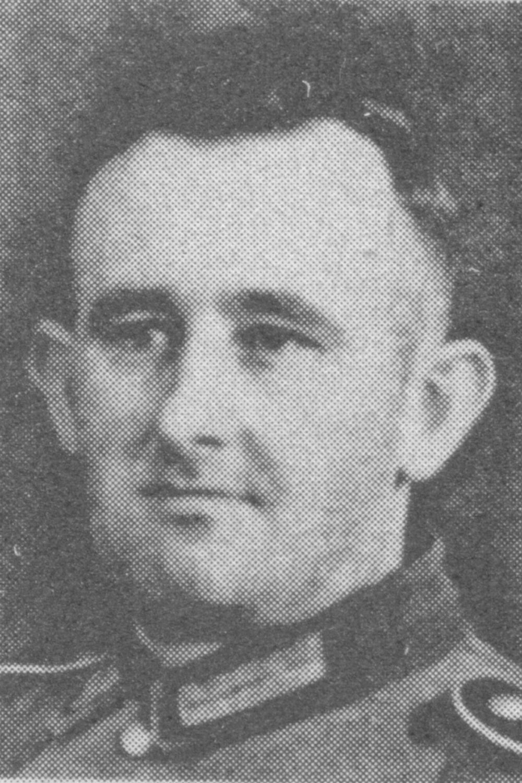 Reinke Hans