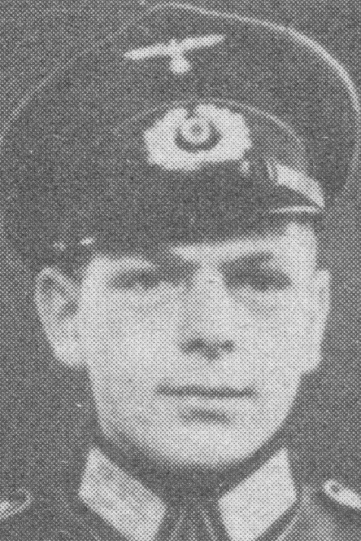 Rockmann Harald