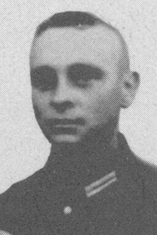 Royar Ernst