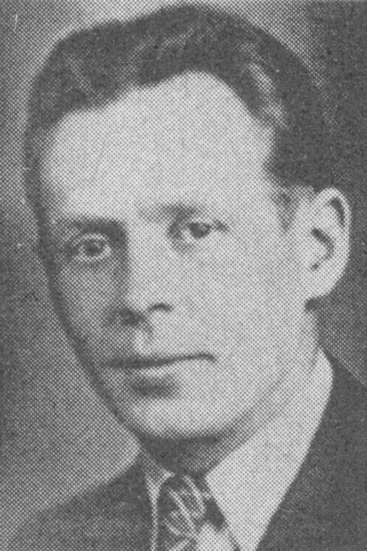 Schneemann Paul