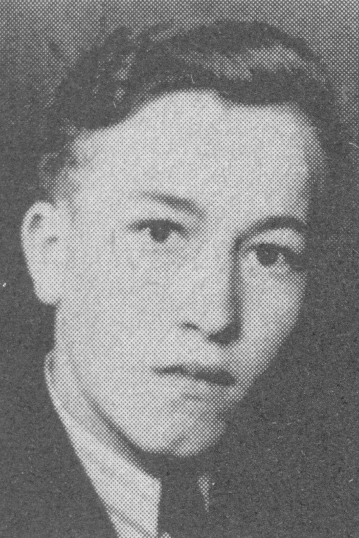 Schönwald Hans Georg
