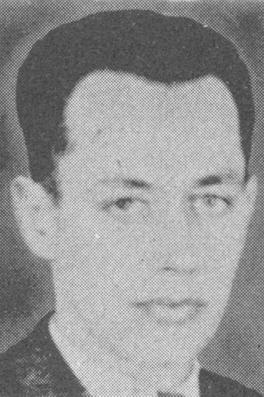 Schomann Karl