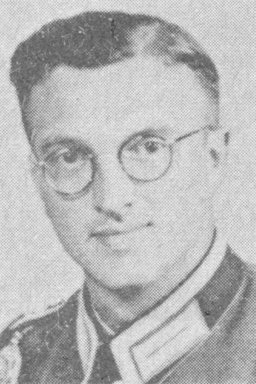 Schröder Erdmann