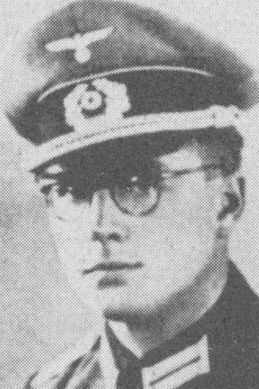 Sentker Helmut