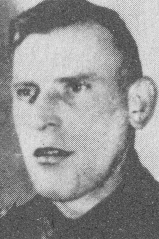 Stammberger Christian