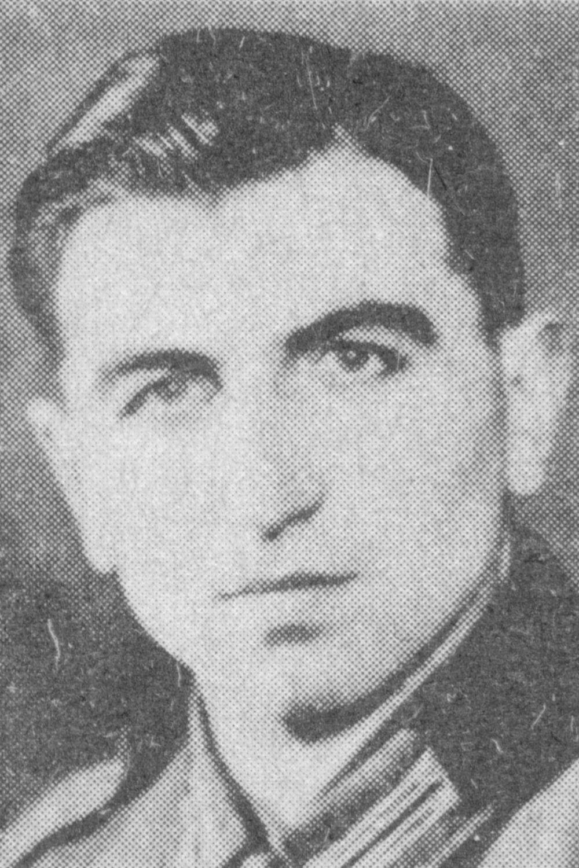Steinparzer Michael