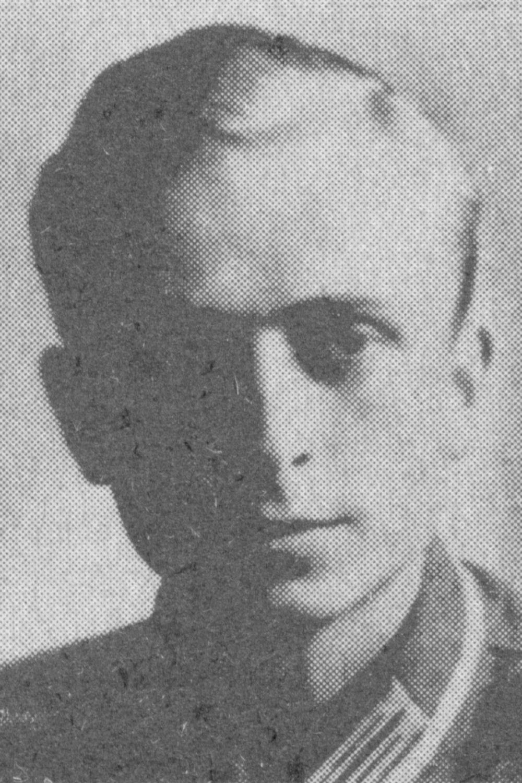 Tietjen Wilhelm