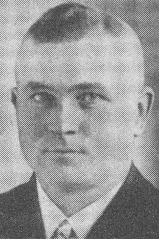 Vahrmann Otto