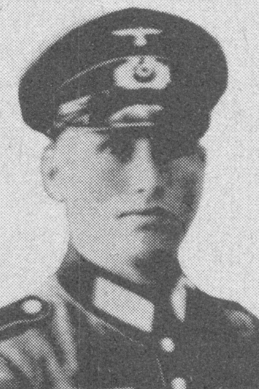 Weissmüller Eugen