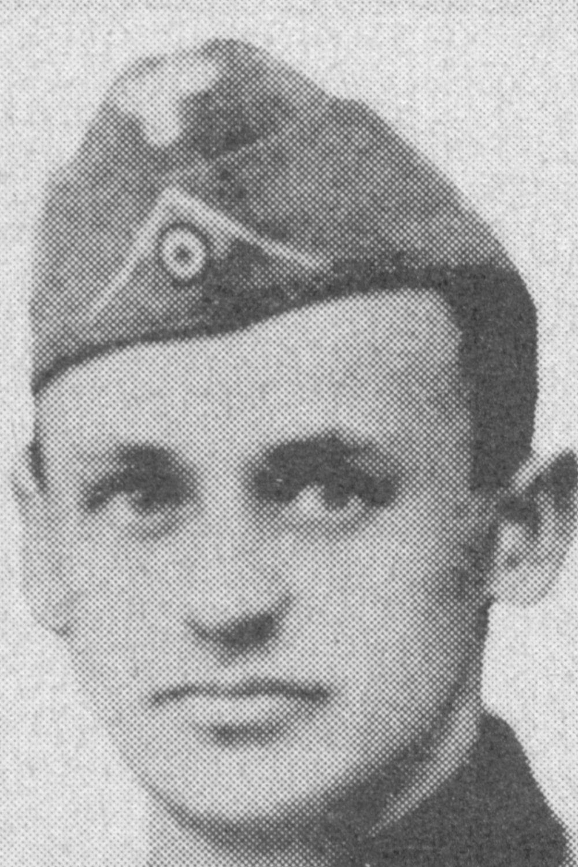 Welle Franz