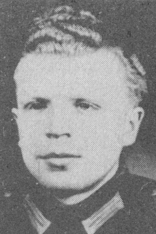 Achenbach Siegfried