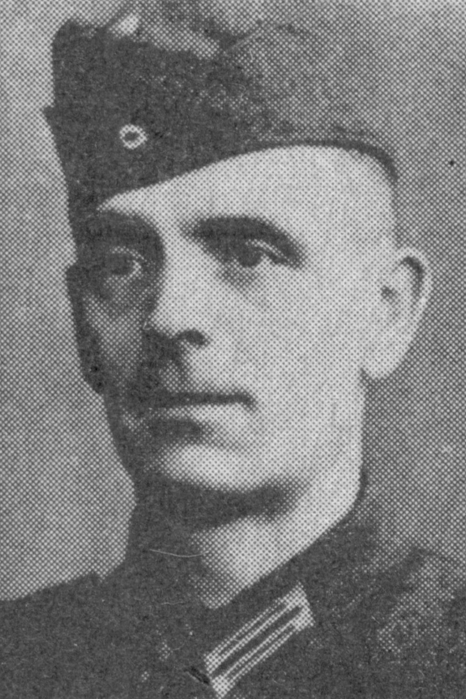 Aeppel Wilhelm