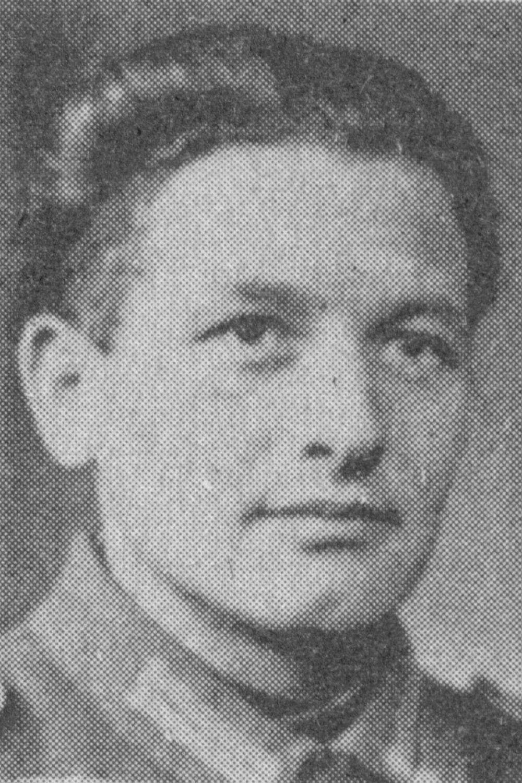 Auer Alois