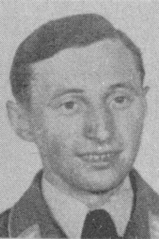 Baumgärtel Werner