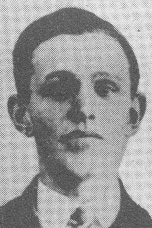 Beckmann Walter