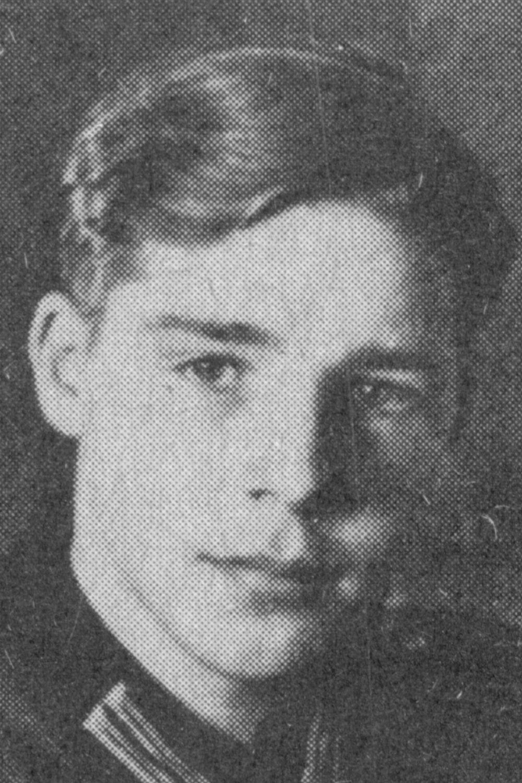 Borstel Hermann