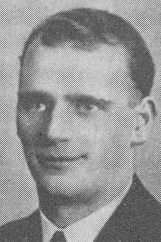 Brügmann Hermann