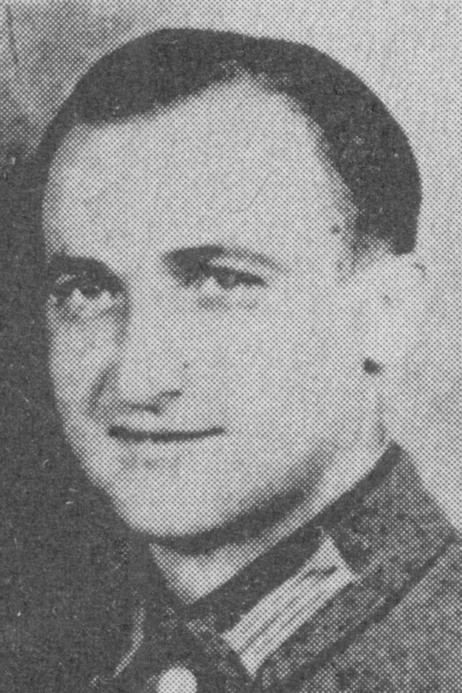 Brunhuber Mathias