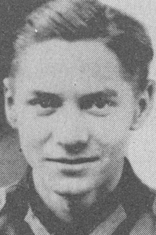 Buckendahl Hermann