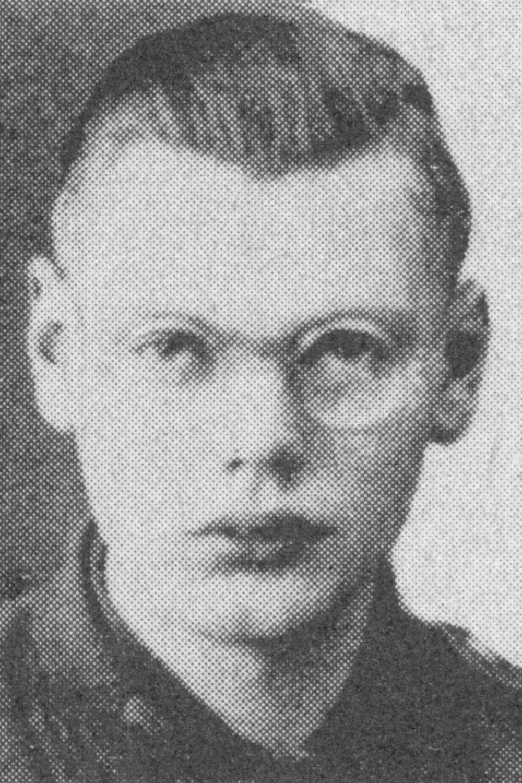 Cords Günther