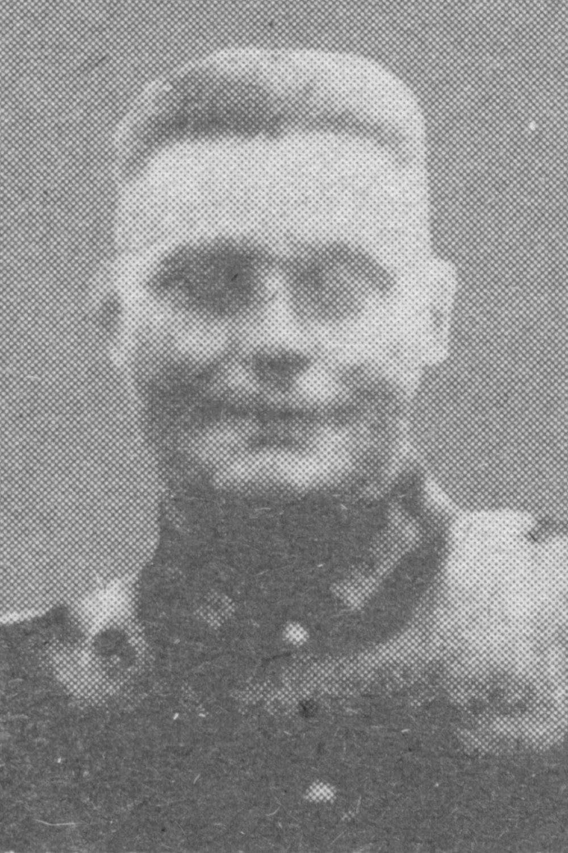 Dippmann Johannes