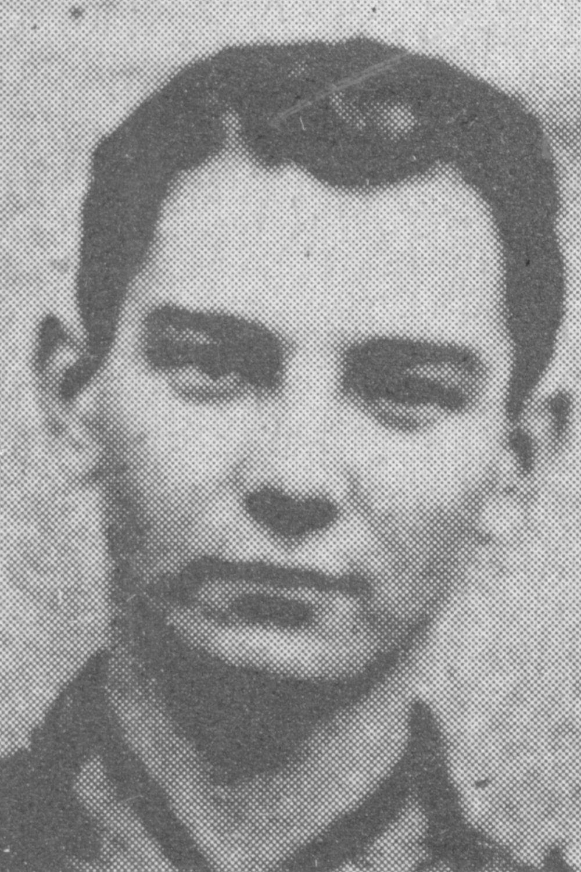 Duczek Roman