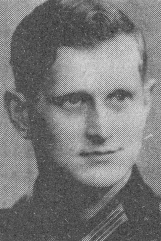 Däweritz Richard