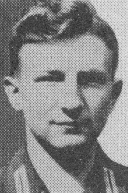 Eichner Franz Josef
