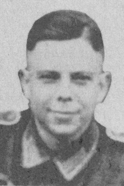 Elvers Hans Hermann