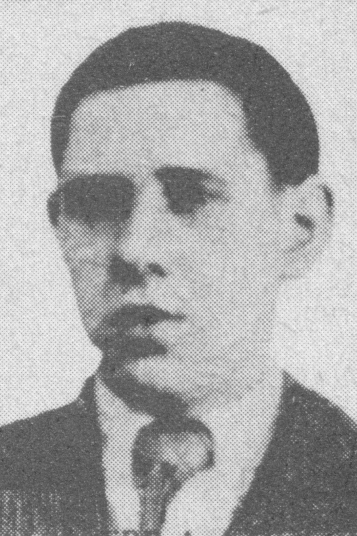 Erb Andreas