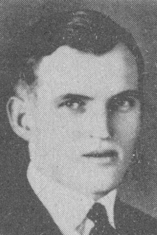 Flottmann Willi