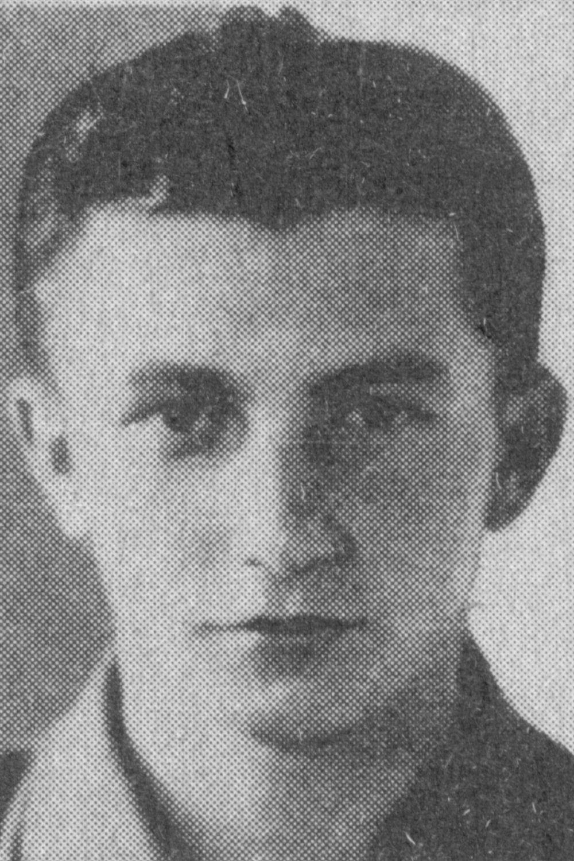 Friedrich Werner