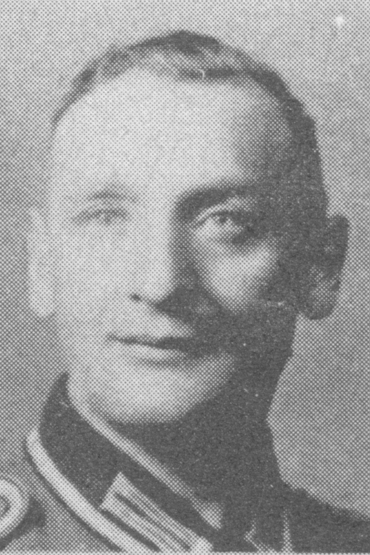 Guttau Willi