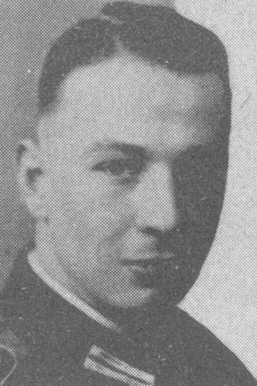 Hasenfuhs Helmut