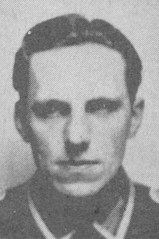 Havel Vinzenz